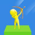 欢乐弓箭手 v1.0.0