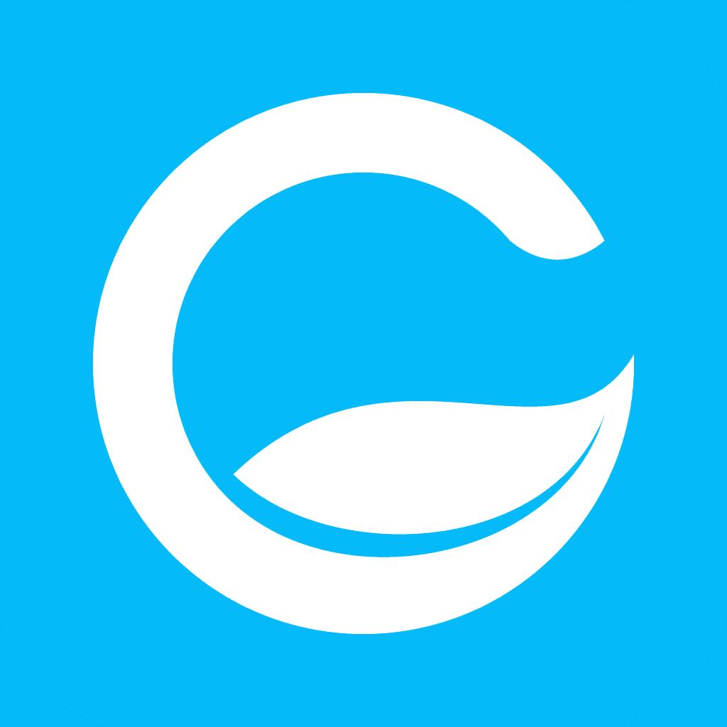青藍在線 v1.1.0
