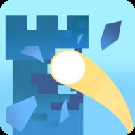 城堡裂縫 v1.0.1
