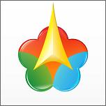 梅县发布 v3.0.5