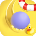 球球大冒险与作战 v1.0.0