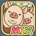蹦极猪被送屠宰场 v1.0