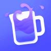 快快喝水 v1.0
