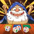 骰子元素師破解版 v0.3