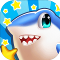 鯊魚小子 v1.0.0