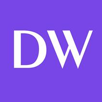 DW商城 v1.0