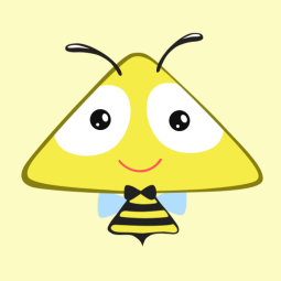 蜂小忙 v1.2.4