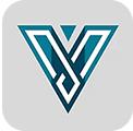 维达链 v1.1