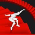 Stairs.io