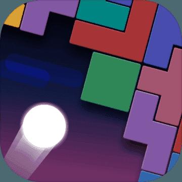 解壓彈球 v1.0.1