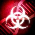 瘟疫公司冠狀病毒
