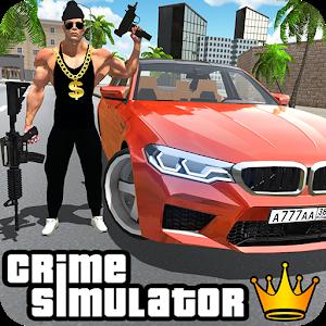 真實犯罪3D