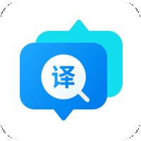 智能翻译官 v1.0.0