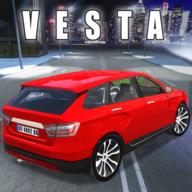 欧卡2俄罗斯汽车模拟