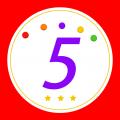 彩5彩票 v1.0.1