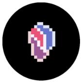 爱丽丝月光竞技场汉化版 v0.5.9.2