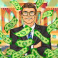 Idle Rent Tycoon