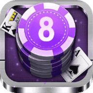 8号棋牌 v2.3.0