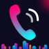 酷铃声 v1.0.0