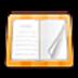 茄子書屋 v1.0