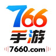 766手游棋牌