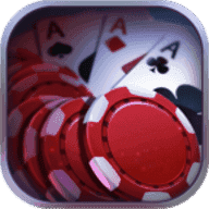 共花棋牌 v1.0
