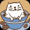 猫咖物语 v1.0.2