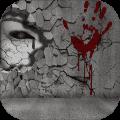 死亡地狱 v1.0.09