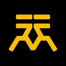 合众利器 v2.4.0