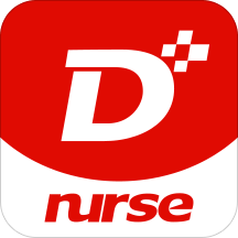 糖护士管理糖尿病 v3.9.7