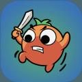 海盗王桔子的诅咒 v1.0.2