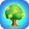 欢乐赚钱树