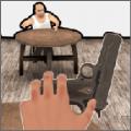 手掌模擬器生存