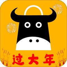 米牛优品app官方版下载