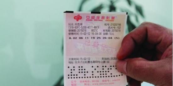 可以一键排序彩号的彩票软件