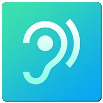 畅听无碍app官方版下载