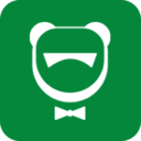 熊猫师傅app最新版下载