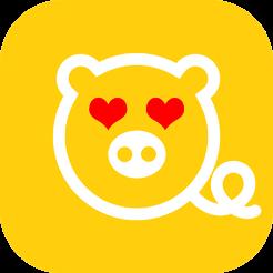 全名养猪app手机版下载