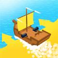 Sea Invaders