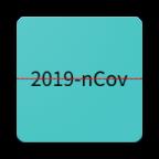 Beat2019nCoV