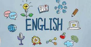 英语学习最快的平台