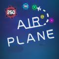 飞机对战球怪