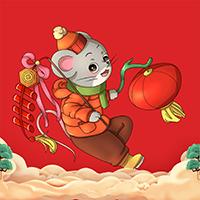 金鼠王國 v1.0.0