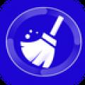 手機清理管家 v1.0.0