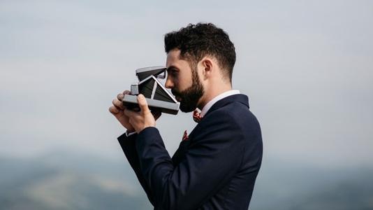 適合男生拍照的相機軟件