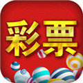 安妮網彩票app