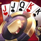 欢乐棋牌游戏官方版