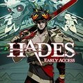 哈迪斯殺出地獄