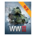 二戰戰爭模擬器