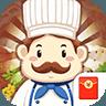 超級餐廳 v1.0.4